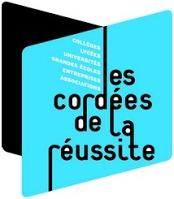 cordees_reussite.jpg.1347364504252