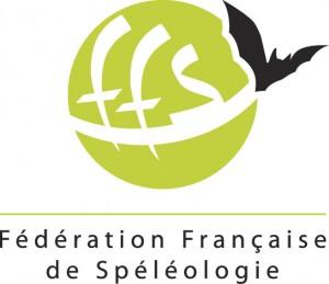Logo_FFS