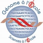 genome a l ecole