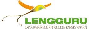 logo_lengguru copie