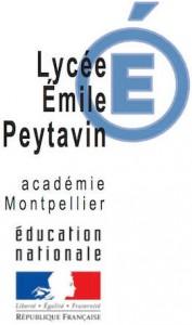 logo_lycee2